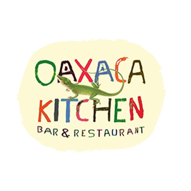 Oaxaca Kitchen