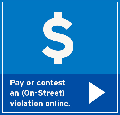 Pay or Contest a Parking Violation